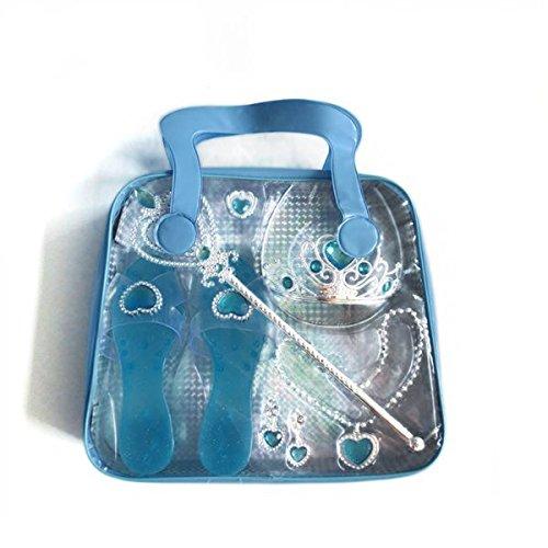 bolsito-princesa-con-zapatos-y-joyas-azul