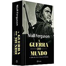 A Guerra do Mundo (Em Portuguese do Brasil)