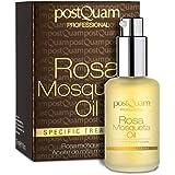 PostQuam Rosa Mosqueta Oil Tratamiento Específico - 30 ml