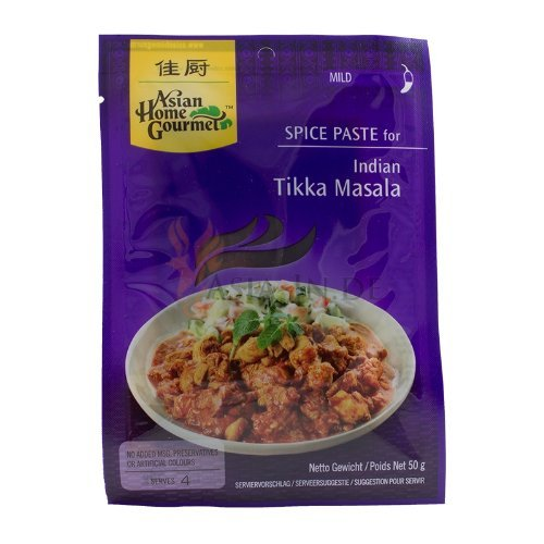 asian-home-gourmet-spice-paste-for-indian-tikka-masala-50g