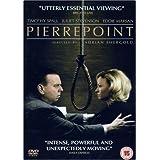 Pierrepoint