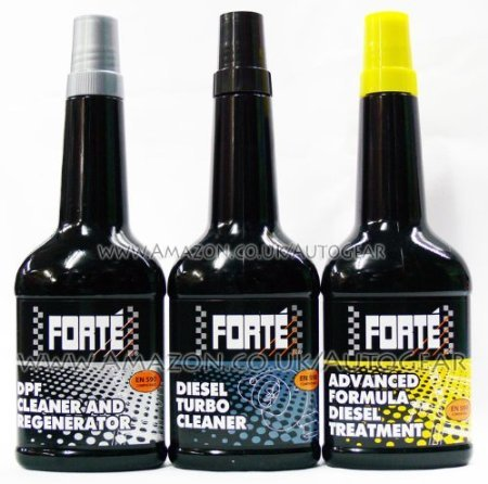 forte-diesel-fuel-system-treatment-dpf-cleaner-turbo-cleaner-package