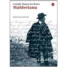 Mahleriana (La cultura)