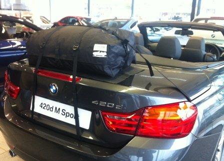bmw-4-serie-cabriolet-cabrio-heckklappengepacktrager-boot-bag-original