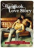 Bangkok Love Story [Francia] [DVD]