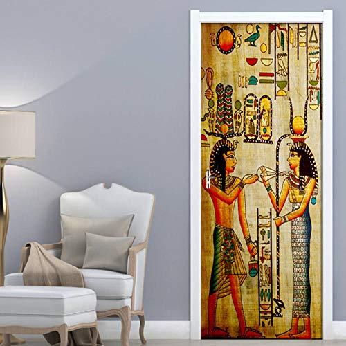 Color: como se muestra en la imagen Este producto es nuevo y de alta calidad, se puede aplicar directamente a las paredes, cerámica, vidrio, ventanas, muebles, espejo, automóvil ... cualquier superficie lisa y plana, y hace que su habitación sea más ...