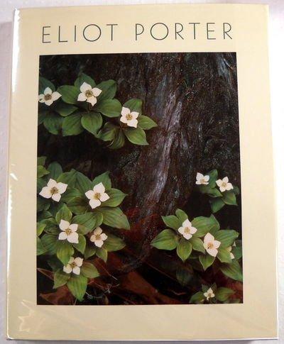 Eliot Porter por Eliot Porter