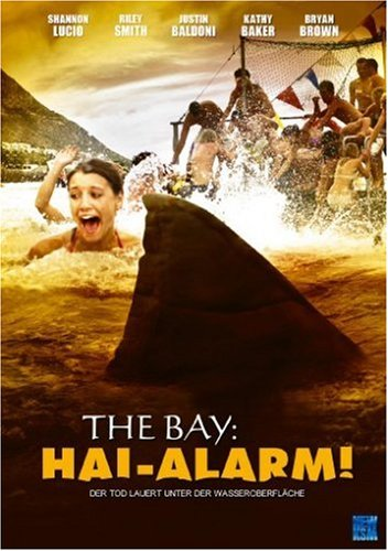 the-bay-hai-alarm