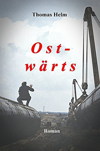 ost-wrts-band-1-der-trilogie-operation-blaue-flamme