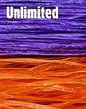 Unlimited: Art Basel | Unlimited | 2017