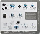 Adapter Pad Standard