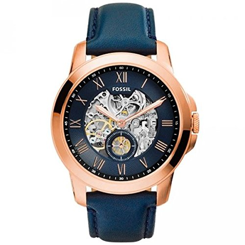 fossil-montre-homme-me3054