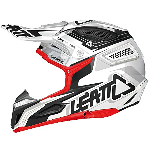 leatt-casco-gpx-55-composite-v05-color-blanco-negro-rojo