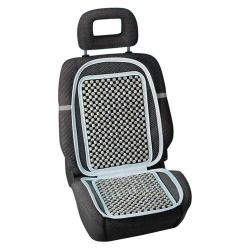 generico-cubre-asiento-de-respaldo-con-bolitas-de-madera-negro-para-estimular-la-circulacion-sanguin