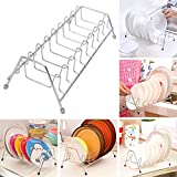 Dishwasher Rack Review and Comparison