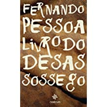 Livro do Desassossego (Portuguese Edition)
