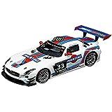 Carrera Digital 124 – Race of Victory - 4