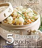 Die NEUE 5 Elemente Küche (Amazon.de)