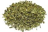 Green Yerba Mate / Loose Leaf Tea (6oz / 60+ Cups)