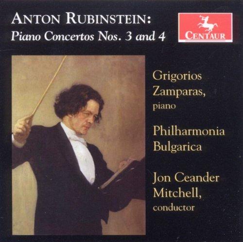 rubinstein-piano-concertos-3