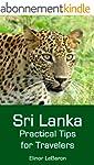 Sri Lanka: Practical Tips for Travele...