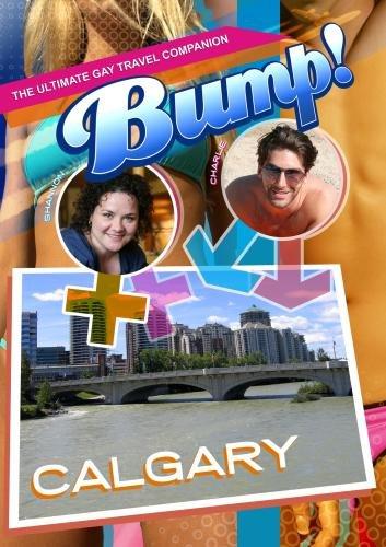 The Ultimate Gay Travel Companion: Calgary