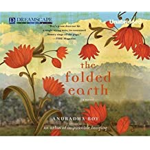 The Folded Earth - IPS Roy, Anuradha ( Author ) Apr-24-2012 Compact Disc