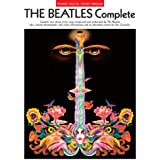 The Beatles Complete Piano Edition
