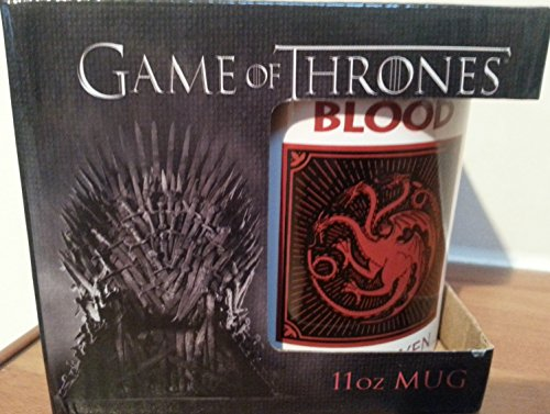 Stalwart got11 m-itp-sg Game of Thrones tazze