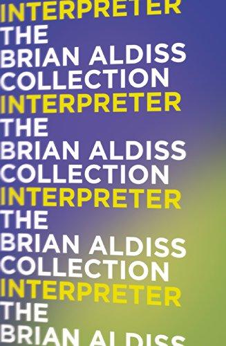 Interpreter (English Edition)