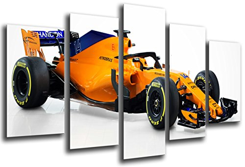 Stoffel the best Amazon price in SaveMoney.es e8b4977a879