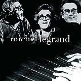 LE MEILLEUR DE MICHEL LEGRANDParolier, chanteur, chef d'orchestre et compositeur, Michel Legrand est l'un des créateurs français les plus appréciés hors des frontières. Cette compilation réunit 24 oeuvres essentielles de son parcours artistique, oeuv...