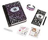 Project Mc2 514 529293 'A.D.I.S.N.' Journal Toy