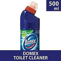 Domex Original Toilet Cleaner Expert - 500 ml