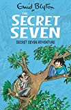 Secret Seven Adventure: Book 2