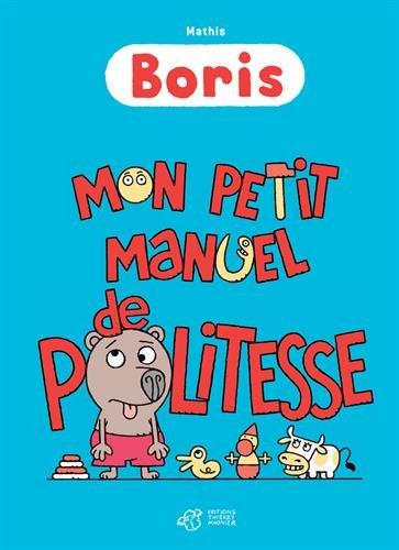 """<a href=""""/node/11025"""">Mon petit manuel de politesse</a>"""