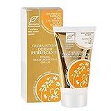 Dr. Taffi - Serie Arganöl Hyaluronsäure - Gesichtscreme für unreine Haut 30 ml