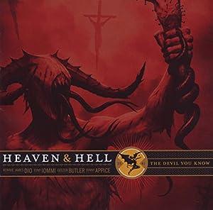 Devils In concerto