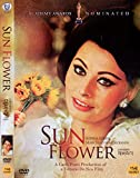 Sunflower / I girasoli (NTSC, All Region, Import)