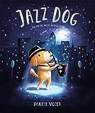 Voigt, M: Jazz Dog