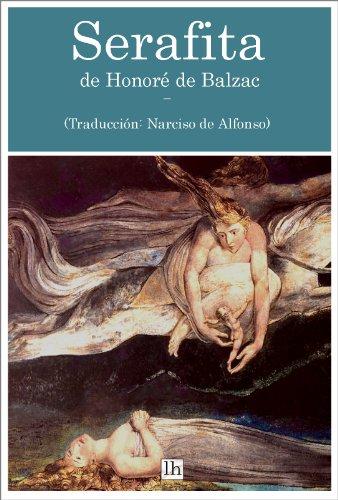 Serafita (traducido) (Traducciones) por Honoré de Balzac