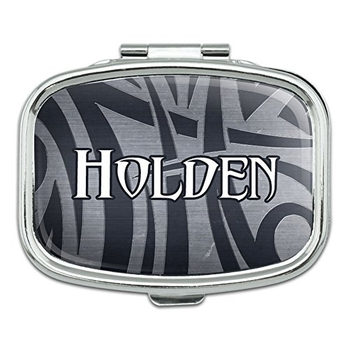 rectangle-pill-case-trinket-gift-box-names-male-he-hy-holden