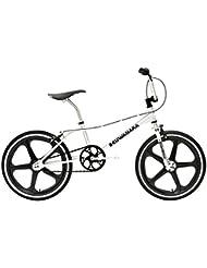 Kuwahara exhibitionnisme édition limitée Freestyle Bmx Vélo