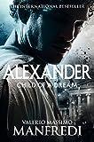 Child of a Dream (Alexander)