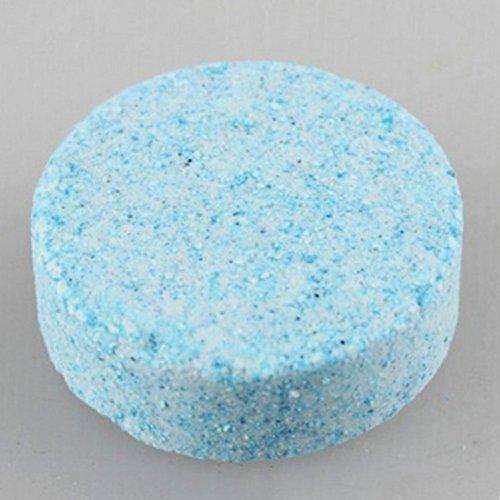 ZZH-6pcs-parabrezza-di-pulizia-del-parabrezza-del-veicolo-del-pulitore-dellautomobile-del-pulitore-solido-per-il-tergicristallo-della-finestra
