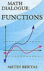 Math Dialogue: Functions (English Edition)