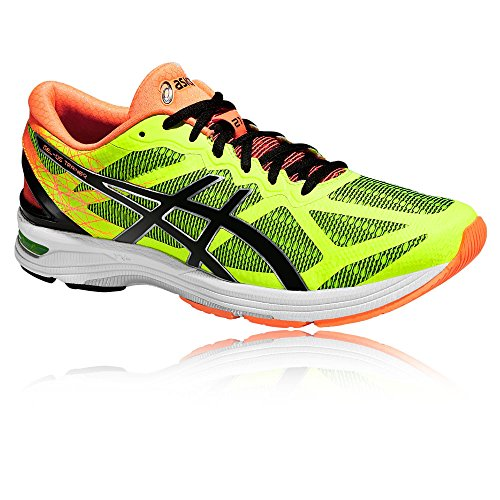 new style 3a26d 0eb1c Asics Gel-DS Trainer 21 Running Shoes - 14