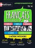Français pour étrangers - Coffret Approfondissement...