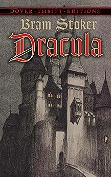 Dracula par [Stoker, Bram]