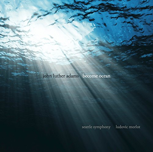 adams-become-ocean